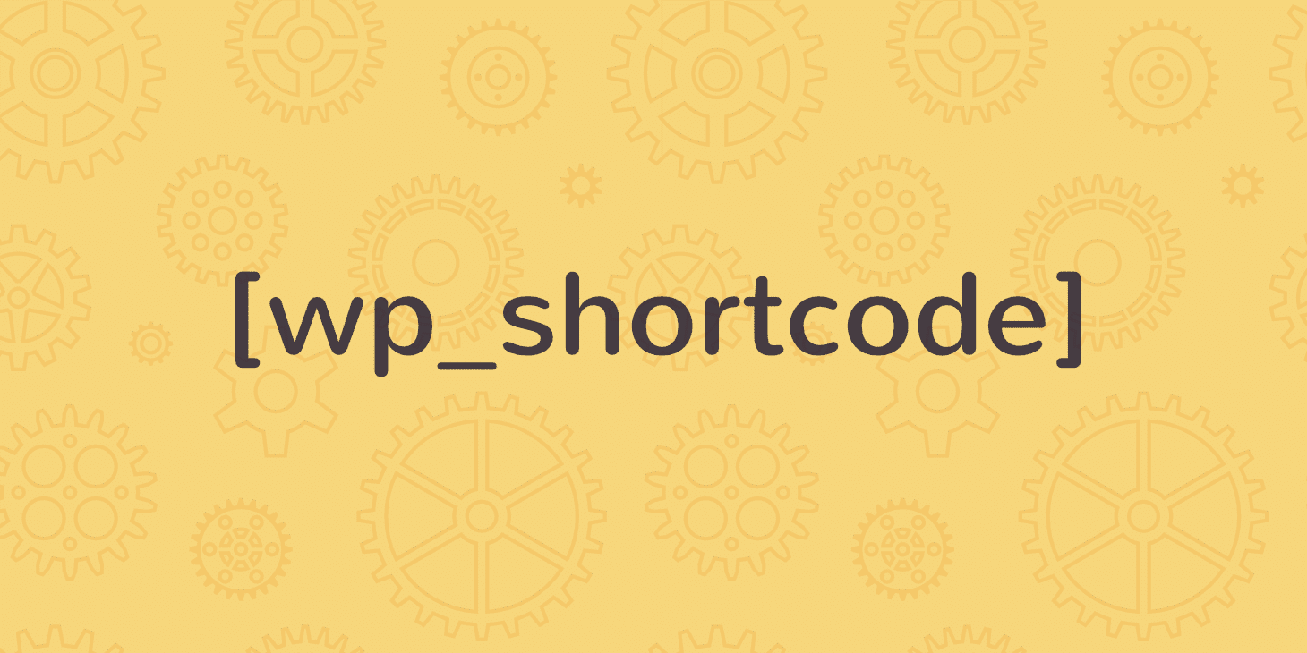 wordpress shortcodes roboteye